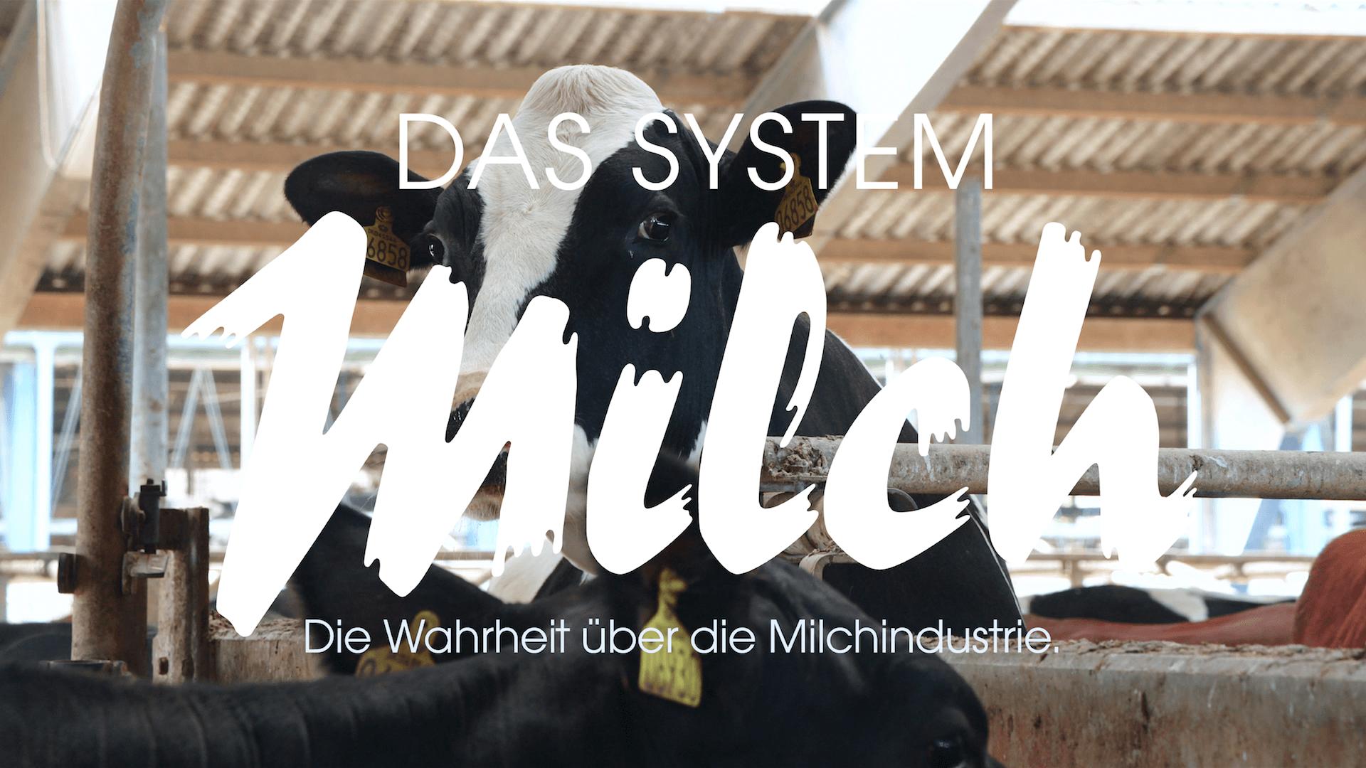Das System Milch Bild7 edit