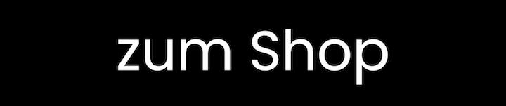 Shop Button Black